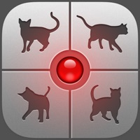 Codes for Human-to-Cat Translator Hack