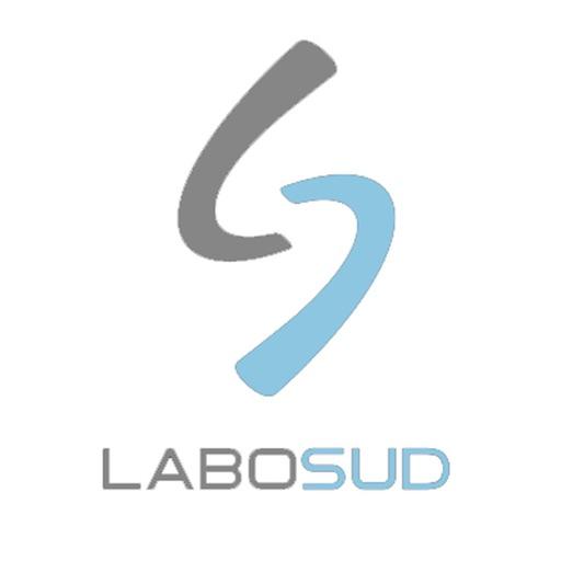 LBM LABOSUD by LABOSUD