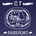 CT 护照