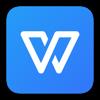 WPS Office - 金山办公软件