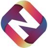 钱桌网理财-稳定靠谱的投资理财平台
