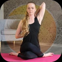 Special Yoga SSA