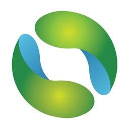 Craggs Energy TankSpy