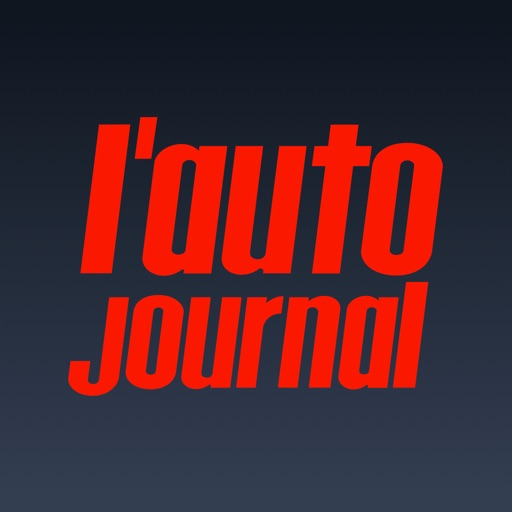 L'Auto-Journal - Actus & tests