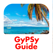 Maui GyPSy Guide Driving Tour
