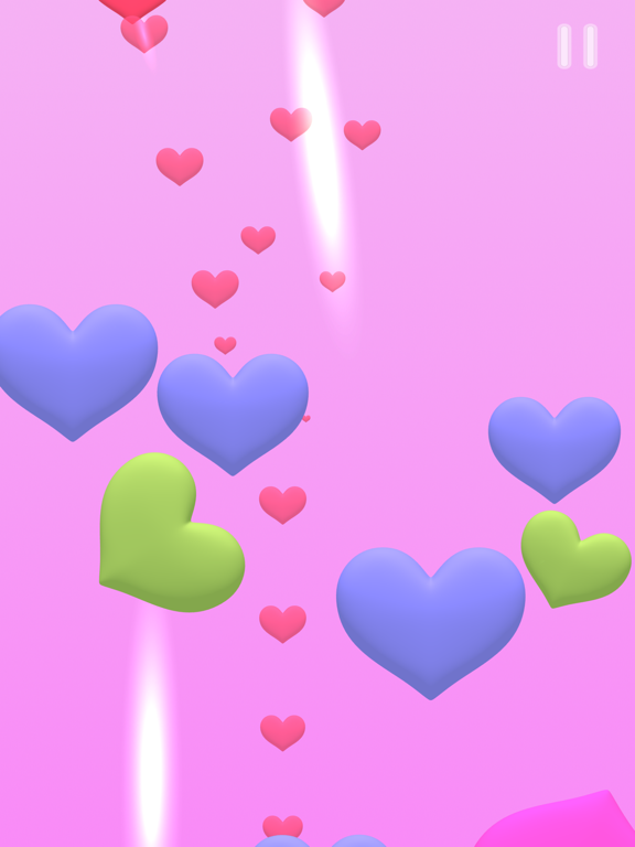 Heart Popper+ screenshot 13