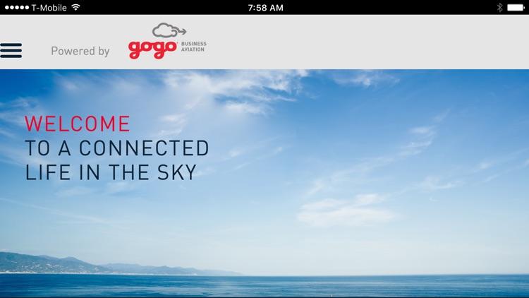 Gogo Vision (Biz Av)