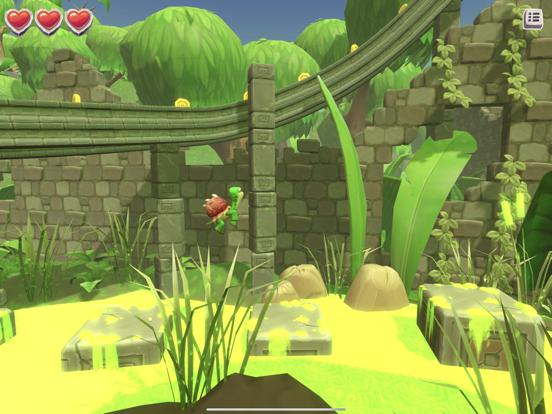 Way of the Turtle screenshot 10