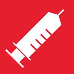 Medic'Urg analyse, service client
