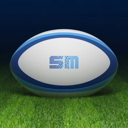 Rugby Union Live: Scores