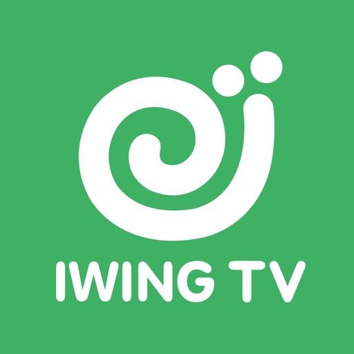 아이윙 TV - 책 읽어주는 TV (IWING TV)