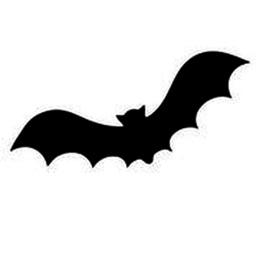 Bat Sounds & Bat Sounds Effect