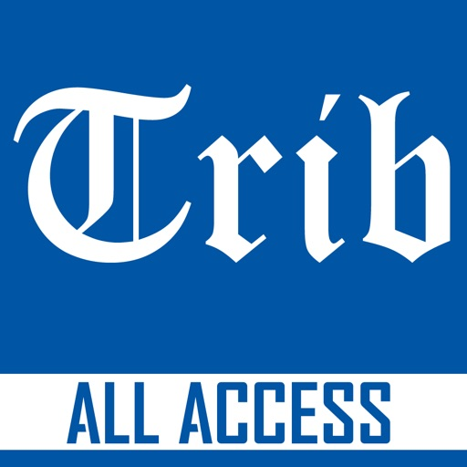 Tribune Chronicle All Access