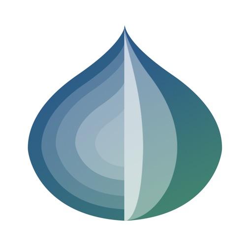 Storm Browser: Тор браузер