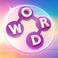Wordscapes Uncrossed Hack Online Generator  img