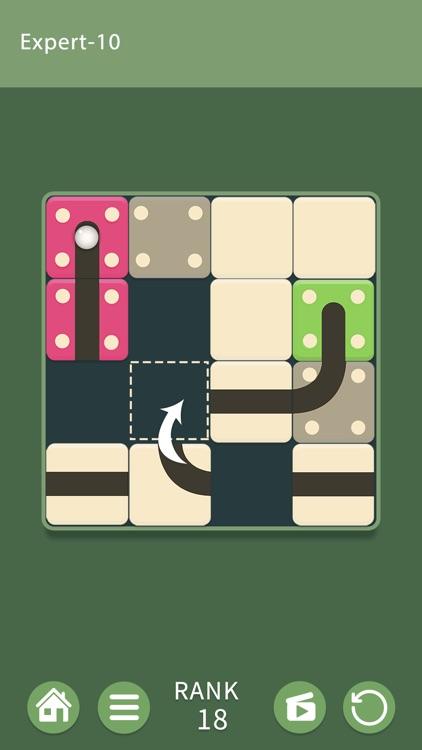 Puzzledom screenshot-4