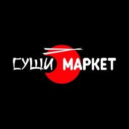 Суши-Маркет - доставка роллов
