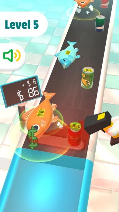 Cash Out! screenshot 2