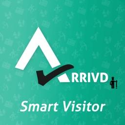 Arrivd - Smart Visitor