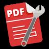PDF Plus - Merge & Split PDFs