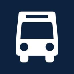 BusWhere for Elmhurst
