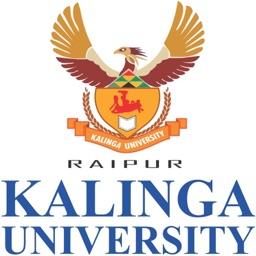 Kalinga Warriors