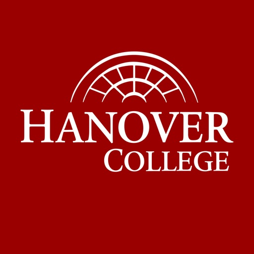 Hanover College App