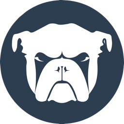 Ícone do app MONIT