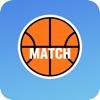 体育赛事_篮球信息