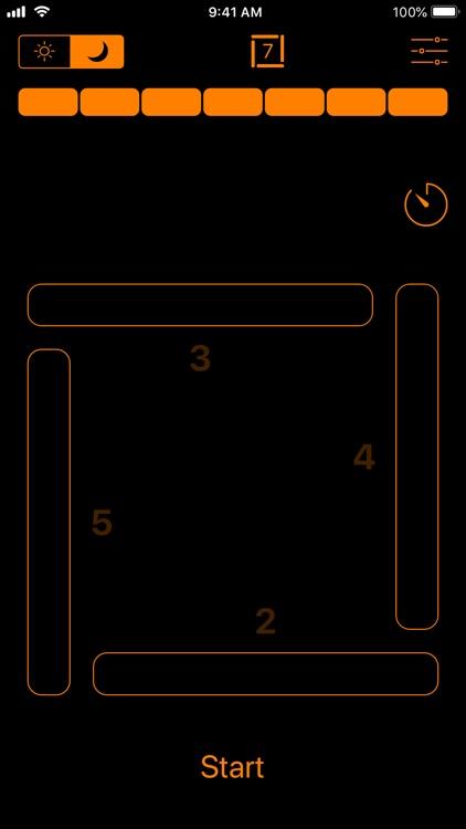 Box Breathe screenshot-5