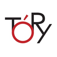 Codes for ToryComics – Global Webtoon Hack
