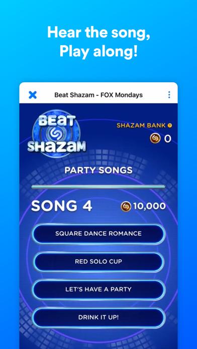 تحميل Shazam للكمبيوتر