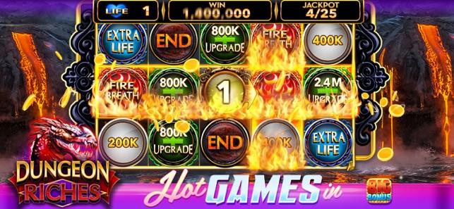 Игровые автоматы поросята играть бесплатно без регистрации