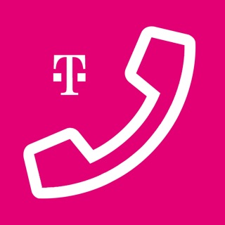 T-Mobile on the App Store