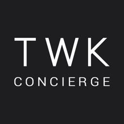TWK Concierge