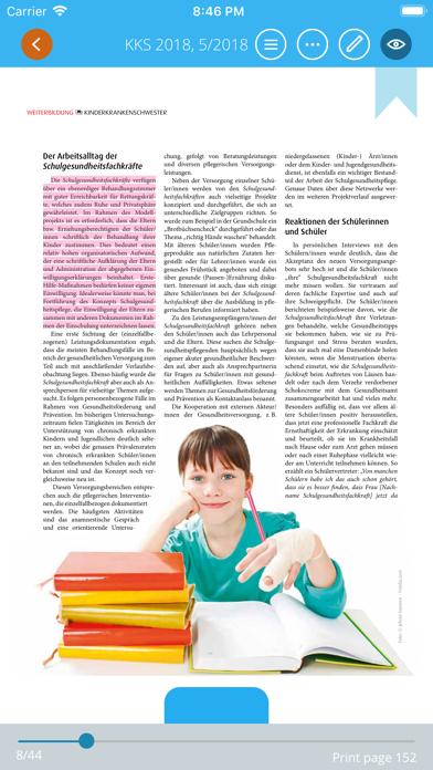 KinderkrankenschwesterScreenshot of 2