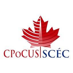 CPoCUS Family Medicine Exam