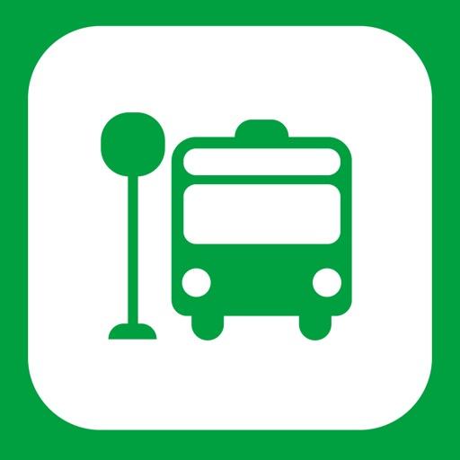 Barcelona Bus Timetable