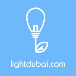 lightdubai