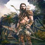 Survival Island: EVO на пк