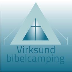 Virksund Bibelcamping
