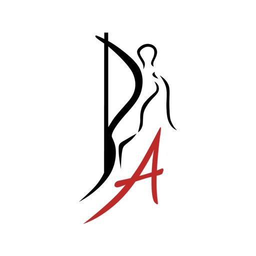 Pole Dance - האקדמיה לריקוד