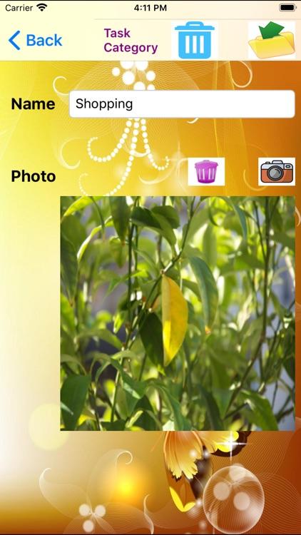 Record It Pro screenshot-7