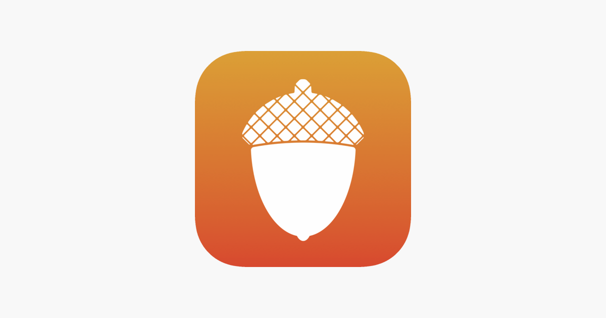Fall Festival Pal on the App Store