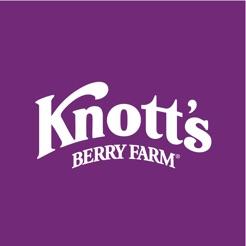 knott s berry farm on the app store rh itunes apple com  knotts bring a friend discount days