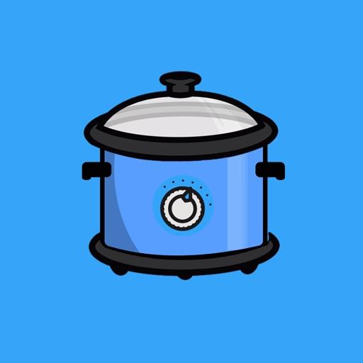 Crock Pot: Slow Cooker Recipes