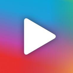 TV Streams - Watch & Cast IPTV on the App Store