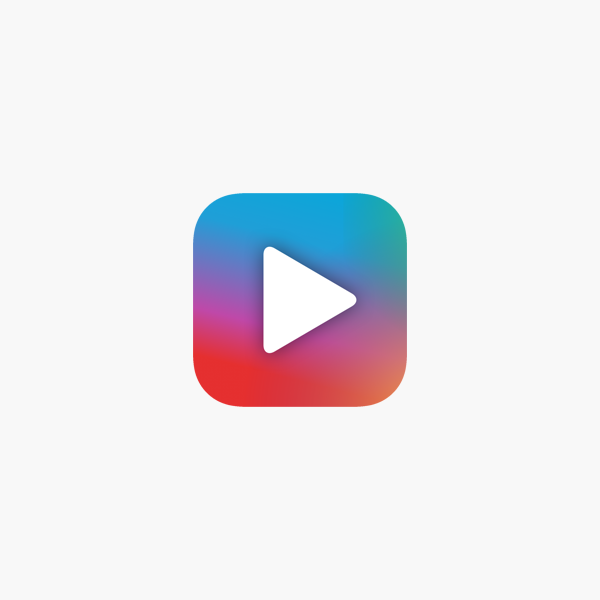 TV Streams - Watch & Cast IPTV on the App Store
