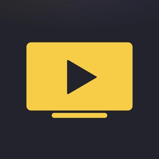 DigiValet TV