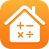 房贷计算器 - 新房二手房贷款便捷查询